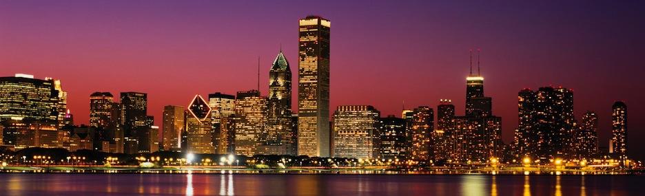 Private Investigator Chicago