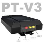 PT-V33