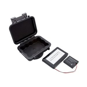 Pelican-Case-&-Extended-Battery-Combo